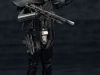 Kotobukiya ARTFX Death Troopers 06