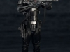 Kotobukiya ARTFX Death Troopers 07