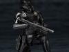 Kotobukiya ARTFX Death Troopers 08