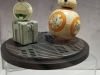 Kotobukiya-ARTFX-D-O-and-BB-8