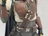 Kotobukiya-ARTFX-The-Mandalorian-Closeup