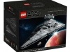 Lego-75252-UCS-ISD-Box-Front