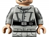 Lego-75252-UCS-ISD-Imperial-Crew-Member