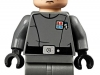 Lego-75252-UCS-ISD-Imperial-Officer