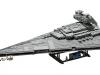 Lego-75252-UCS-ISD-Loose