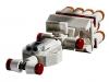 Lego-75252-UCS-ISD-Tantive-IV