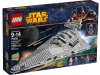 75055-imperial-star-destroyer
