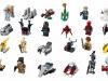 Lego 75213 advent calendar 2018