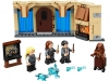 LEGO-75966-Hogwarts-Room-of-Requirement-Loose