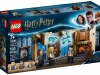LEGO-75966-Hogwarts-Room-of-Requirement-Pkg