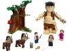 LEGO-75967-Forbidden-Forest-Umbridge-Encounter-Loose