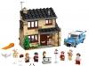 LEGO-75968-4-Privet-Drive-Loose