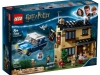 LEGO-75968-4-Privet-Drive-Pkg