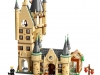 LEGO-75969-Hogwarts-Astronomy-Tower-Loose