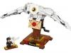 LEGO-75979-Hedwig-Loose