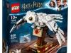 LEGO-75979-Hedwig-Pkg