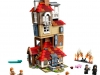 LEGO-75980-Attack-on-the-Burrow-Loose