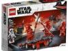 Lego 75225 Elite Praetorian Guard Battle Pack
