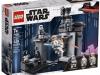 Lego 75229 Death Star Escape