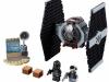Lego 75237 TIE Fighter Attack