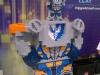 lego-nycc2015-07