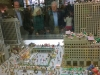 lego-store-nyc-01