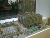 lego-store-nyc-02