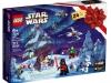LEGO-75279-Star-Wars-Advent-Calendar-2020