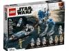 LEGO-75280-501st-Legion-Clone-Troopers