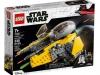 LEGO-75281-Anakins-Jedi-Interceptor