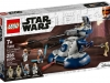 LEGO-75283-Armored-Assault-Tank-AAT