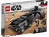 LEGO-75284-Knights-of-Ren-Transport-Ship