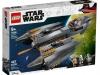 LEGO-75286-General-Grievous-Starfighter