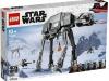 LEGO-75288-AT-AT