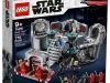 LEGO-75291-Death-Star-Final-Duel