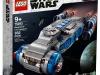 LEGO-75293-Resistance-I-TS-Transport