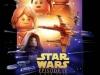 lego-star-wars-movie-poster-episode-4