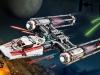 Lego-75249-Resistance-Y-Wing