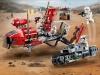 Lego-75250-Pasaana-Speeder-Chase