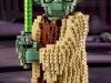 Lego-75255-Yoda