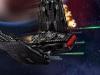 Lego-75256-Kylo-Rens-Shuttle