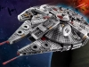 Lego-75257-Millennium-Falcon