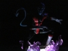 marvel-select-nightcrawler-01