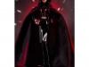Darth-Vader-SW-x-Barbie-01