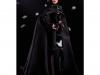 Darth-Vader-SW-x-Barbie-02