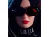 Darth-Vader-SW-x-Barbie-03