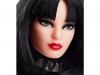 Darth-Vader-SW-x-Barbie-04