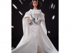 Princess-Leia-SW-x-Barbie-01