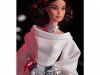 Princess-Leia-SW-x-Barbie-02