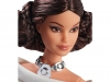 Princess-Leia-SW-x-Barbie-03